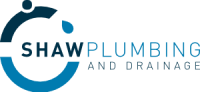 Shaw Plumbing Drainage