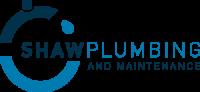Shaw Plumbing Maintenance